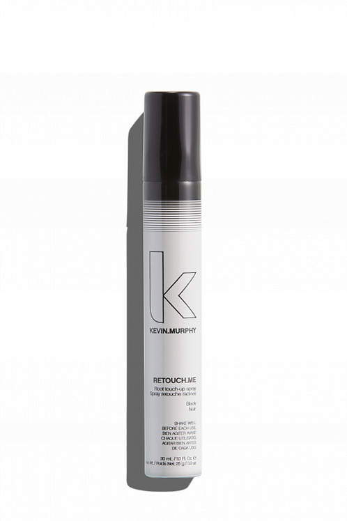 Kevin Murphy - Root ReTouch