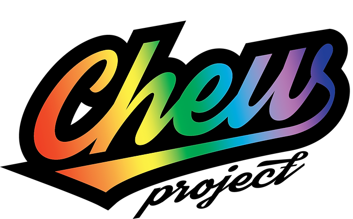 Chew Project Logo.png