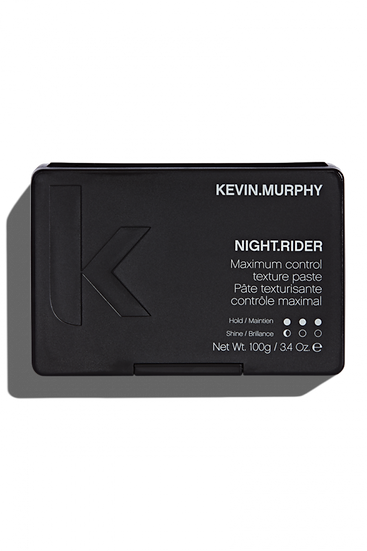 Kevin Murphy - Night Rider