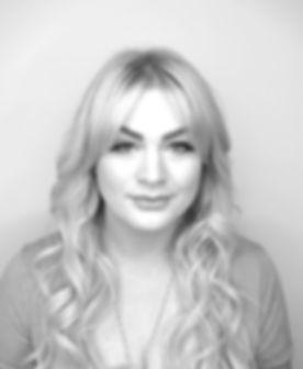 Emily 2019.jpg