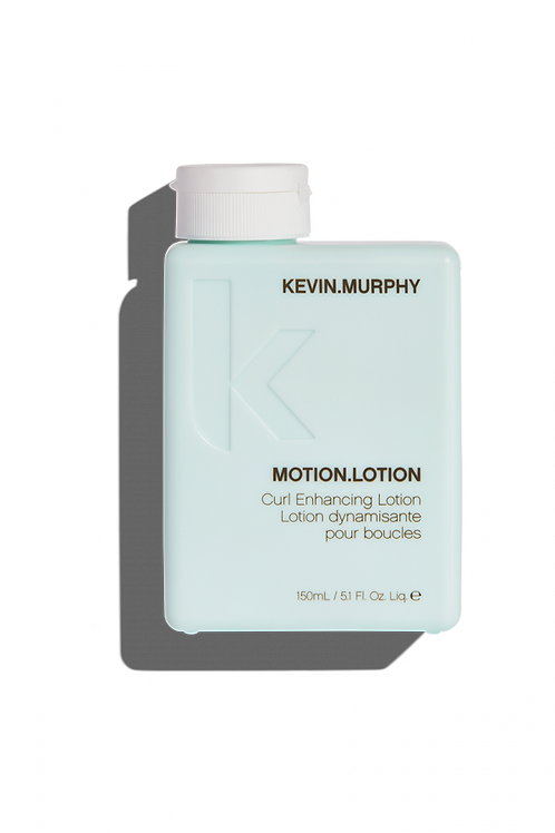 Kevin Murphy - Motion Lotion