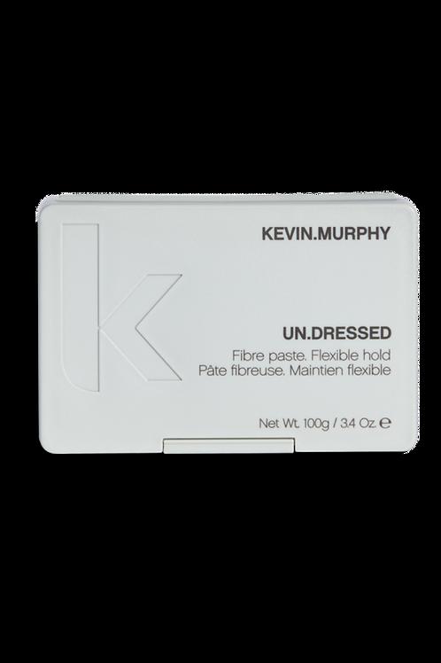 Kevin Murphy - Un Dressed