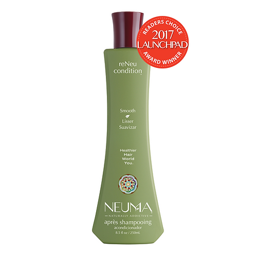 Neuma - ReNeu Conditioner