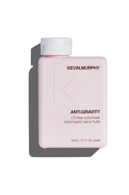 Kevin Murphy - Anti Gravity