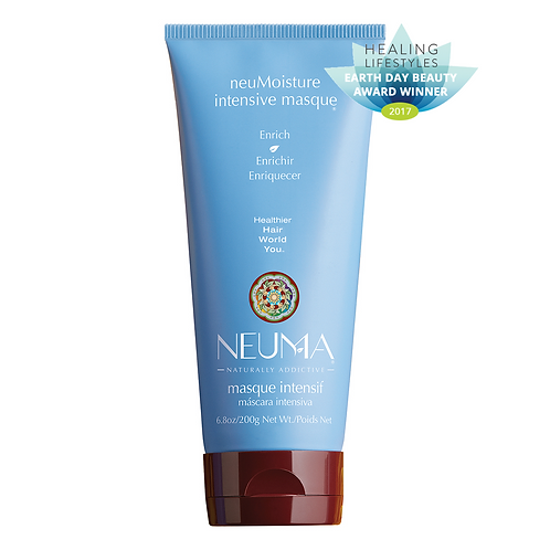 Neuma - NeuMoisture Intensive Masque