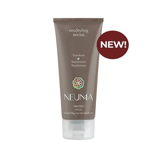 Neuma - NeuStyling Nectar