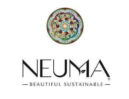 Neuma Logo.jpg