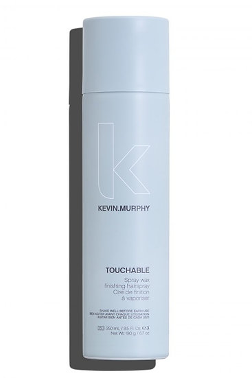Kevin Murphy - Touchable Spray Wax