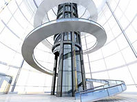 sayi68_elevator_detay1.jpg