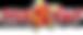 Mastar Logo.png