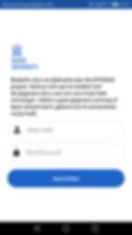 Screenshot_20181207-092242.png