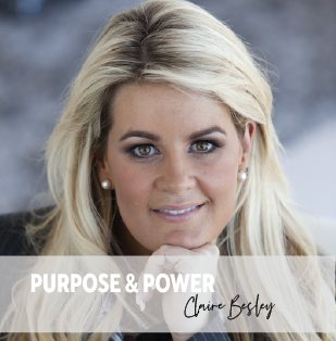 A Purpose & Power - Claire Besley.png