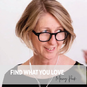 A Find What you Love - Marg Peck.png