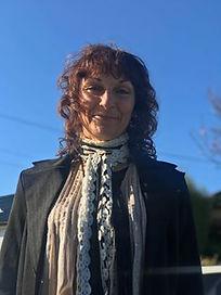SharonJackson1.jpg
