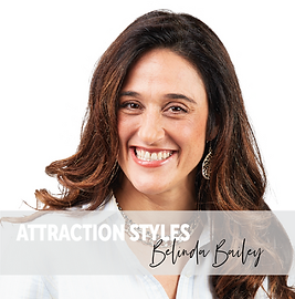 Belinda Bailey- Attraction Styles.png