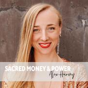 A Alex Harvey- Sacred Money & Power.png