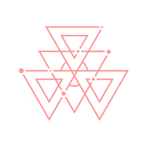 triangles pink.png