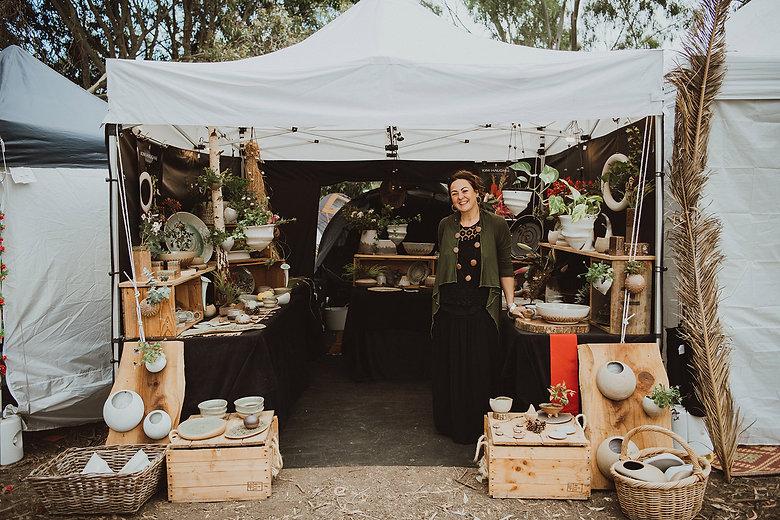 market-stalls.jpg