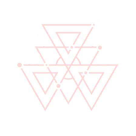triangles%20pink_edited.png