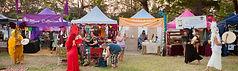 festival market banner1.jpg