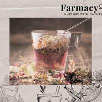 FarmacyCo1.jpg