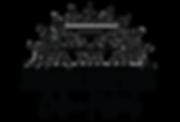 Logo-OSSF-Black.png