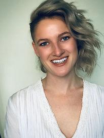 JessicaFlude1.jpg