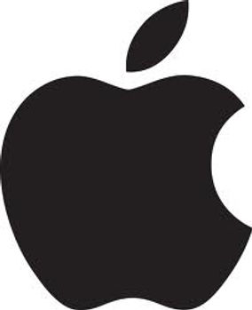 Apple Logo.jpg