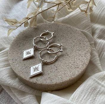 SarahPotter-Sunsara Jewellery5.jpg