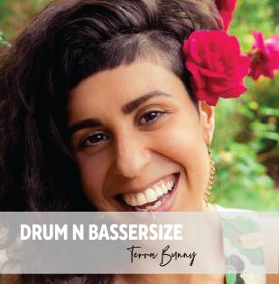 Y Drum n Bassersize - Terra Bunny.png