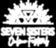 Logo-OSSF-white.png