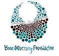Boon Wurrung Foundation.jpeg