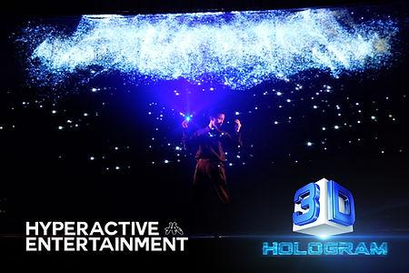 hologram_3.jpg