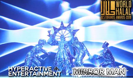 hae_mirrorman_4.jpg
