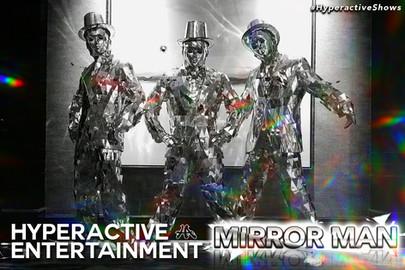mirrorman_2.jpg