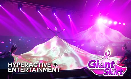 giant-skirt.jpg