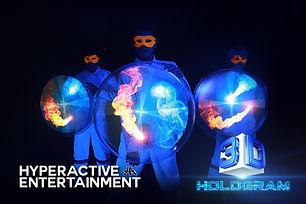 hologram_sadfasdf.jpg