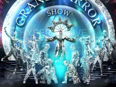 Grand Mirror Show