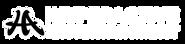 hae_hyperactive_logo.png