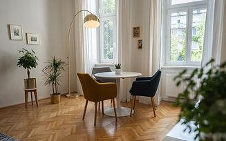 Ordi Tischgruppe_klein.jpg