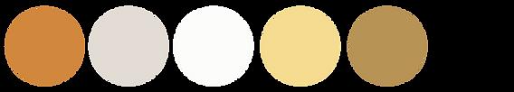 Color Pallet.png