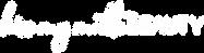 Logo Horizontal - White.png