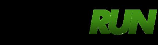 sotr green.png