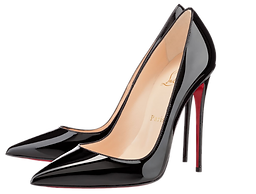 black shoe.png