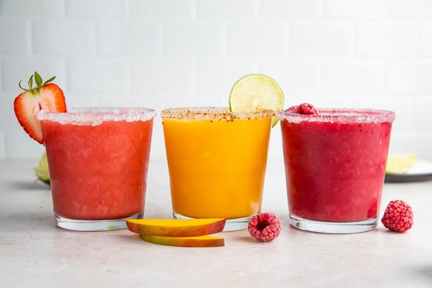 fruity-frozen-margaritas-3.jpg