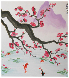blossomsoverpond.jpg