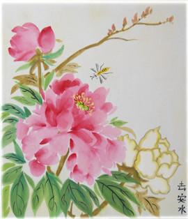 flowerwbee.jpg