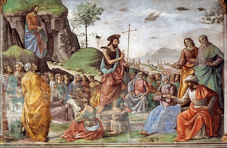 Preaching_of_St_John_the_Baptist-740x481