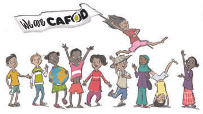 Kidz-Zone_We-are-CAFOD-illustration_opt_
