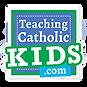 TCK_logo_150px-copy.png